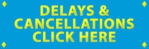 Delays ad Cancellations