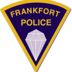 Frankfort Police Now Accepting Anonymous Crime and Drug Tips Via