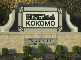 The City Of Kokomo And The Dora Hotel Company Announced The Construction Of  A Hotel And Conference Center In Downtown. The Hilton Garden Inn Will Be ...