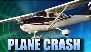 No Survivors From Plane Crash in Southern Carroll County – Clinton