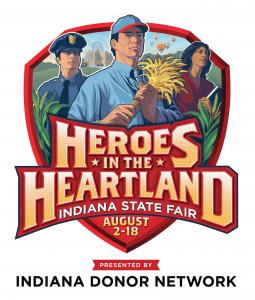2019 Indiana State Fair Theme Announced – Clinton County Daily News