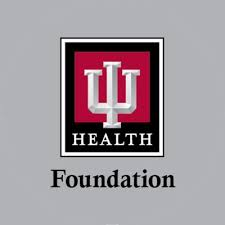 IU Health Foundation Exceeds First-year Goal by 331