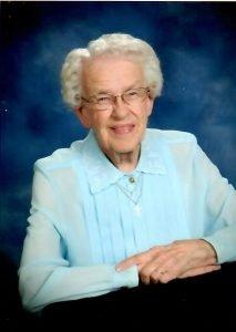 Sutton Christmas Parade 2020 Jean Ellen (Buswell) Sutton – Clinton County Daily News